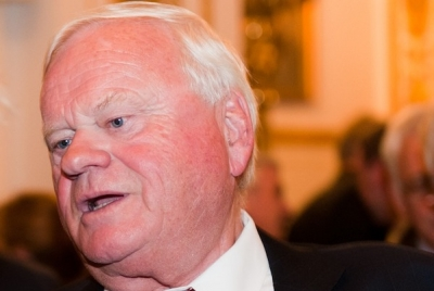 Fredriksen to merge Frontline and Frontline 2012 back together