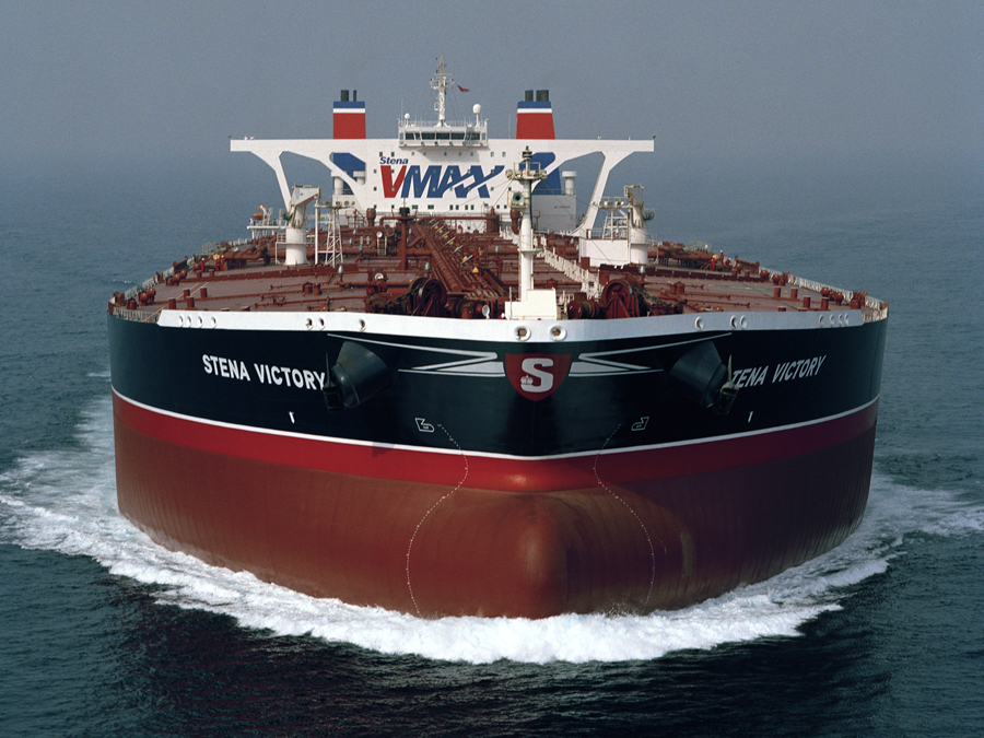 TANKERS: Clean MR freight rates in the Americas surge to new 2015 highs