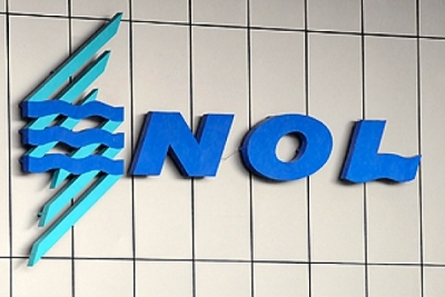 NOL has 'not made any decision' on potential sale