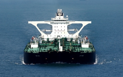 DHT reports $22.2m Q2 profit on strong tanker market
