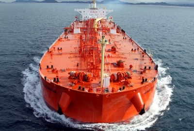 MISC first half profits up 29% on stronger tanker market