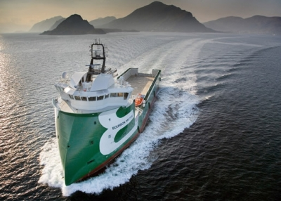 Bourbon revenue rise in H1 bucks offshore trend, lays-up 26 vessels