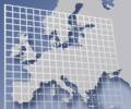 Europe Moves to Reduce Risk in $505 Trillion Derivatives Market