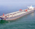 VLCC freight rates in Caribbean at 11-week low