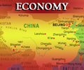 Chinese economy likely to hold steady in H2