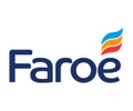 Faroe Petroleum plc: Acquisition of interest in UK producing Blane field