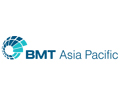 China LNG Use Could Change Dramatically by 2020: BMT Asia Pacific