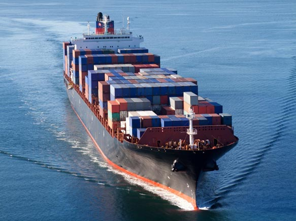 Drewry: Container Shipping Profitability to Continue Diminishing