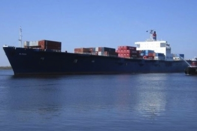 Former El Faro crew members say ship suffered structural problems
