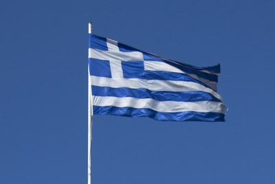 Greek shipowners back on edge as govt wins confidence vote