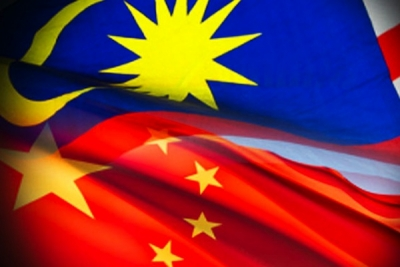 Malaysia, China working on boosting port connectivity