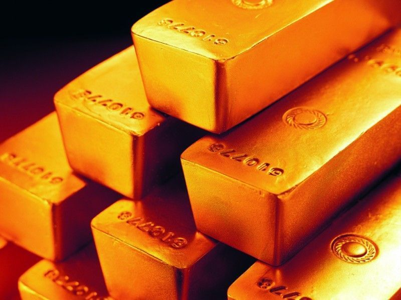 People's Bank of China continues to add to gold reserves in September