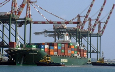 DP World eyes Yemen ports sector re-entry
