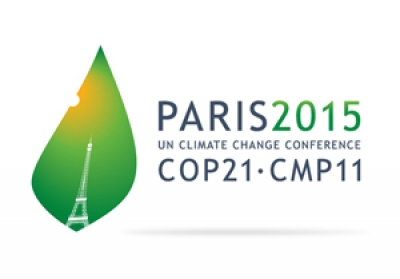 Shipping's rocky road to Paris and COP 21