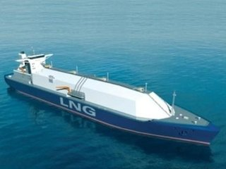 IEA warns LNG continues to face strong headwinds from coal markets in Asia