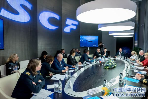 SCF: Attracting Women To Challenging Professions