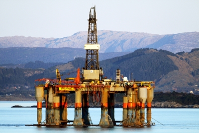 Songa Offshore hit by Statoil early cancellation of drilling rig contract