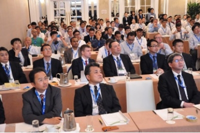Green Technologies Seminar returns to Hong Kong