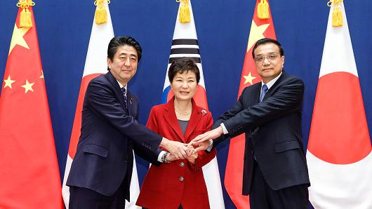 Seoul summit: Big breakthrough or just hot air?
