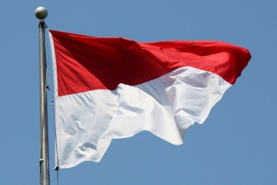 Major Indonesian port operators sign concession agreement