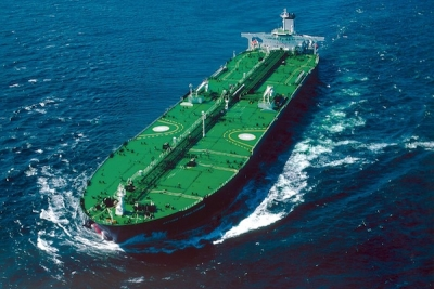 Jiangsu New Hantong wins order for three oil tankers