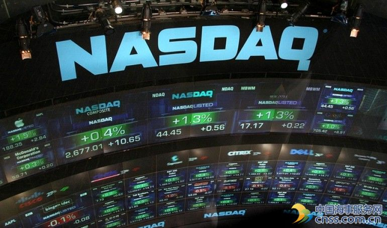 Sino-Global gets share price warning from NASDAQ