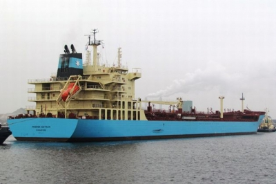 LR to class nine Maersk Tankers newbuilds to Harmonised CSR