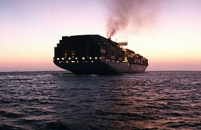 Shipping must cut CO2 emissions further, say environmental bodies