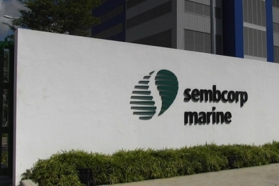Sembmarine defends rig job, claims MPM seeks to avoid second payment