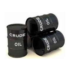 Analysis: China's crude oil futures contract hits roadblock