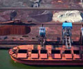 India: Iron ore import becomes viable after a gap of three months
