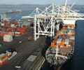 Cargo Tracking Note and the Anxiety at the Ports