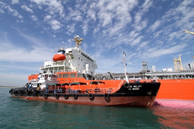 PSA Marine to expand into Europe offshore wind market