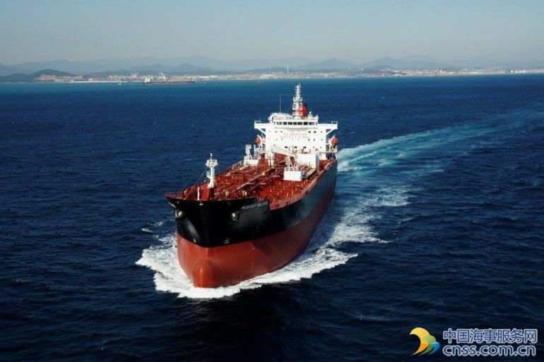 Asian trades boost product tanker employment