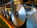 Chinese steel demand continues to fall