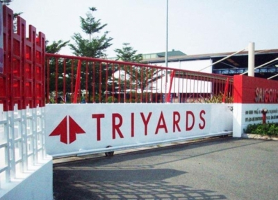 Triyards inks $22m oil barge contracts with CPC Corp