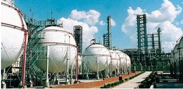 Four China teapot refineries apply for 14.47 mil mt/year of crude quotas