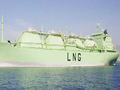 China's Nov LNG imports rise 3.5% on year to 1.8 million mt