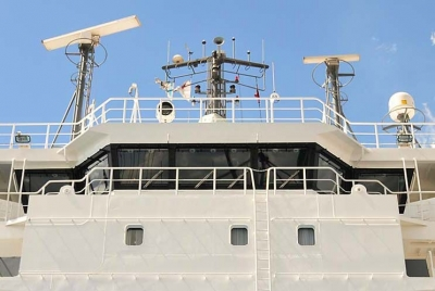 Pole Star awarded LRIT contract by US Coast Guard