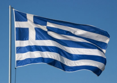 Greek shipowners slam EU tax plans saying they could disrupt 20 years of growth