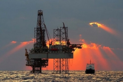 Offshore rig market will only pick up from 2017
