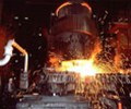China: Steel industry needs market exit mechanism to cut overcapacity