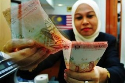 Perdana Petroleum to raise up to $155m in sukuk programme