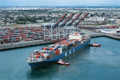 US East Coast, West Coast ports paint different picture in 2015: Bimco