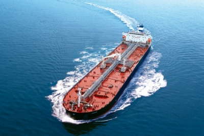 Otto Marine diversifies into tanker shipbuilding with new product tanker order