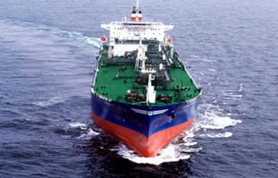 Dorian LPG focuses on large gas carriers