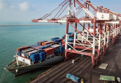 MSC signs MoU to increase Iran port calls