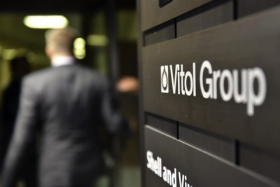Vitol to support new bunkering service in Nigerian waters