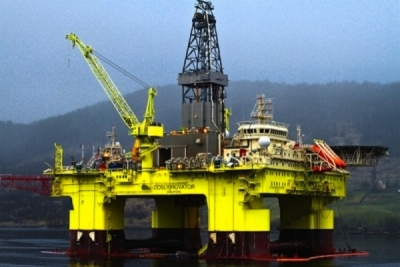 COSL Drilling Europe to axe 230 staff after Statoil's rig contracts cancellation