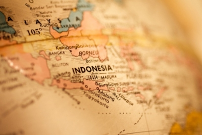 Indonesian private port operators get more time to prepare bids for public port concessions